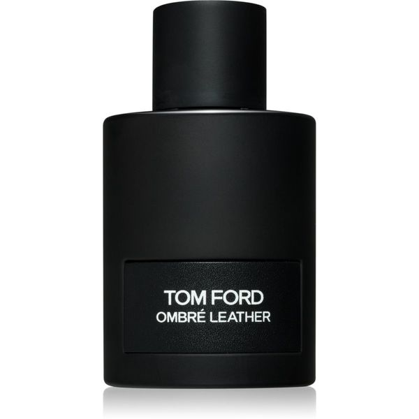 Tom Ford Tom Ford Ombré Leather parfumska voda uniseks 100 ml